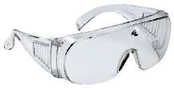 Очки защитные Monoart® Light Glasses 520 (Италия)