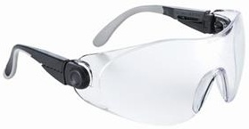 Очки защитные Monoart® Spheric Glasses 529 (Италия)
